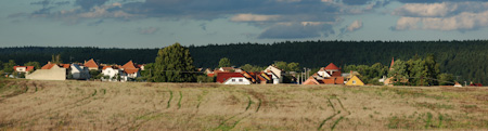 Ostrov_panorama